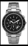 Fashion часы DKNY NY1477 Коллекция Chronograph 6