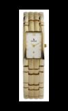 Коллекция часов 1388