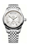 Швейцарские часы Victorinox V24150 Коллекция Ambassador Day & Date