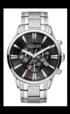 Швейцарские часы Roamer 508837.41.55.50 Коллекция Superior