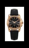 Европейские часы Sauvage SV63862RG Коллекция Allure 4