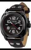 Коллекция часов Attractive DA30