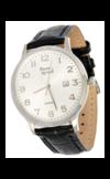 Коллекция часов Strap 51022,91022