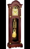 Настенные и настольные часы Power MG2516BP Коллекция Floor Clocks