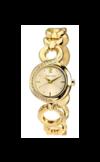 Fashion часы Pierre Lannier 103F542 Коллекция Dreamgirl 54