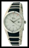 Коллекция часов Bracelet 91036.5