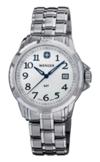 Швейцарские часы Wenger W78239 Коллекция GST