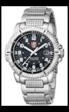 Коллекция часов Modern Mariner 6250