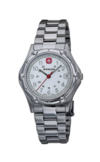 Швейцарские часы Wenger W70109 Коллекция Standard Issue
