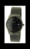 Fashion часы Pierre Ricaud 51060.B114Q Коллекция Bracelet 51060.5,91060,5