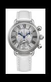 Коллекция часов Collection 1942 Chronolady