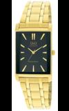 Коллекция часов Watch Q432