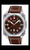 Швейцарские часы Wenger W72423 Коллекция AeroGraph Cockpit