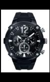 Коллекция часов Magnum Chronograph 47633