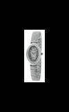 Fashion часы Le Chic CM 1442D S Коллекция L`inspiration 1442