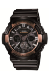 Коллекция часов G-Shock GA