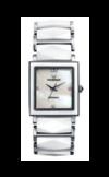 Коллекция часов Ceramic & Sapphire 47628