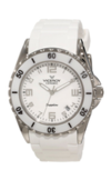 Коллекция часов Ceramic & Sapphire 47564