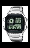 Коллекция часов Collection AE