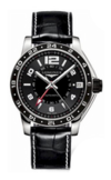 Коллекция часов Admiral