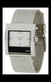 Fashion часы Moog M44794-001 Коллекция Champs Elysees