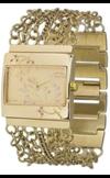 Fashion часы Moog M44934-002 Коллекция Secret