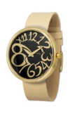 Fashion часы Moog M41671-003 Коллекция Ronde