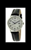 Fashion часы Pierre Ricaud 51022.52B3Q Коллекция Strap 51022,91022