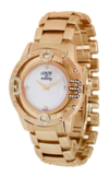 Fashion часы Moog M44764-003 Коллекция 0309