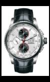 Коллекция часов Automatics Xseba Black