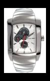 Европейские часы Sauvage SV61841S Коллекция Energy 4