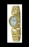 Коллекция часов Bracelet 3104