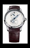 Коллекция часов 1931 Regulator