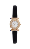 Швейцарские часы Seculus 1607.1.753 mop gp5-R Коллекция 1607