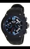 Fashion часы Spazio24 L4053-C05NBN Коллекция B531