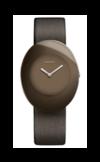 Швейцарские часы Rado 963.0739.3.033 Коллекция eSenza