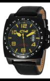 Европейские часы Carbon14 A2.2 Коллекция Air Collection