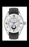 Коллекция часов Chronographe 230