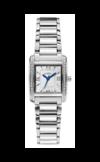 Швейцарские часы Roamer 507845.45.13.50 Коллекция Swiss Elegance 2012