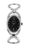 Швейцарские часы Adriatica 3638.5174Q Коллекция Zirconia 3638