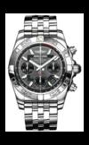 Коллекция часов Chronomat 41