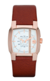 Fashion часы Diesel DZ5296 Коллекция Analog 6