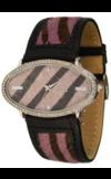 Fashion часы Moog M44146-002 Коллекция M44146