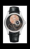 Коллекция часов Bressel Juliette