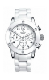 Коллекция часов Ceramic & Sapphire Multifunction 47632
