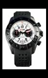 Европейские часы Carbon14 WL1.3 Коллекция Water Ladies