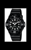 Японские часы Casio LRW-200H-1BVEF Коллекция LRW-200