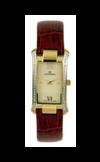 Швейцарские часы Continental 1354-GP256 Коллекция Leather Sophistication 1354