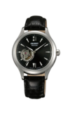 Японские часы Orient FDB0A004B0 Коллекция Automatic FDB
