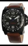 Европейские часы Carbon14 A2.1 Коллекция Air Collection